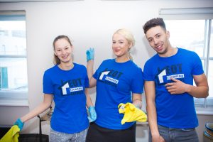 End-Of-Tenancy-Cleaning
