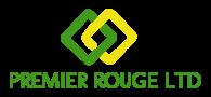 Premier Rouge Ltd