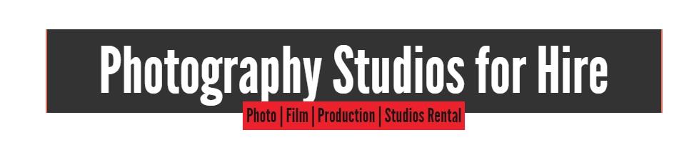 69-drops-Studios-in-London