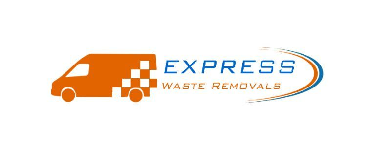 Express-Waste-Removals-In-London